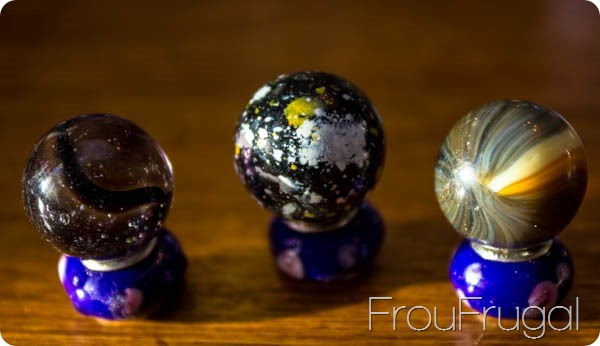 How To Make Your Own Candles In The Microwave Frou Fru