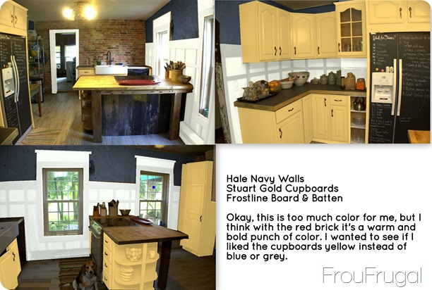 Kitchen Design Virtual.100 Kitchen Software Design Amazing